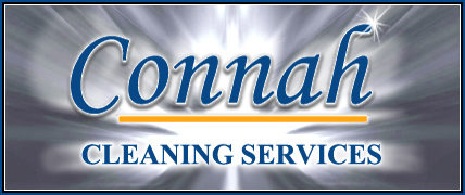 Ottawa Cleaners - Carpet Cleaning Orleans